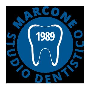 Studio Dentistico Marcone a Peschiera del Garda Verona
